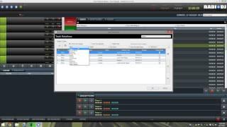 Setting Up RadioDJ and Altacast with SHOUTcast/ICEcast [preferred method]