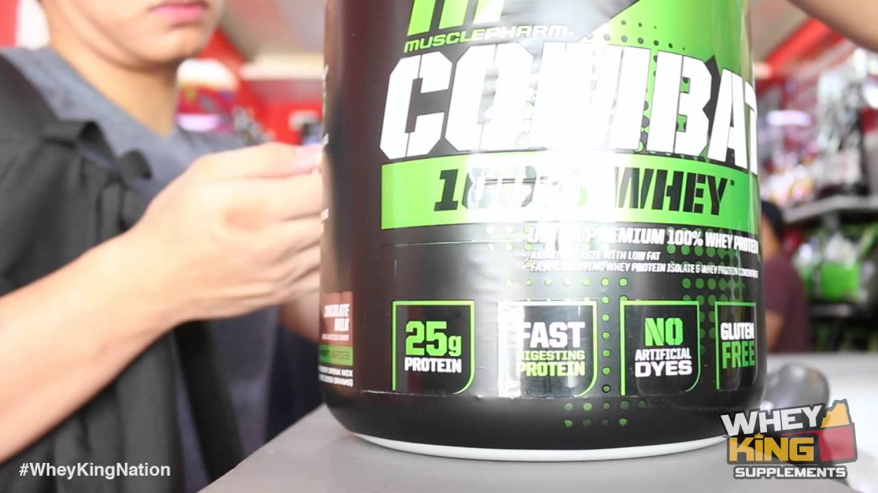 King Cobra Fat Burner By Blackstone Labs, Review - YouTube