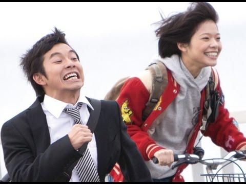 映画『《ndjc:若手映画作家育成プロジェクト2015》』予告編