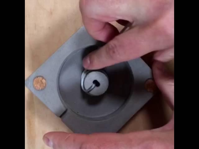 SLABS Concrete Dock Instructional Video