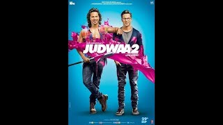 Judwaa 2 FULL MOVIE NEW  2017 720p HD quality IN HINDI ENGLISH URDU SOUTH
