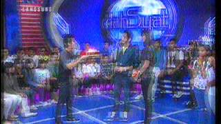 Download Artela Mendua @Dahsyat MP3 song and Music Video