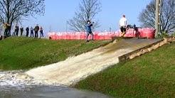 Im Dienste des Hochwasserschutzes - Regierungspräsidium Darmstadt