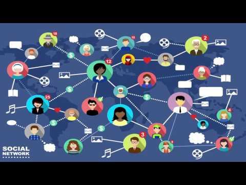 Free Tracks Social Software
