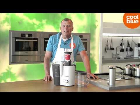 Rohnson Slow Juicer Review : Rohnson - R 427 Doovi