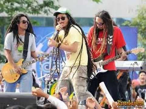 Steven n' Coconut Treez feat Shaggy Dog   Santeria