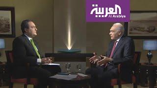 الذاكرة السياسية | محمد كامل عمرو - الحلقة الرابعة