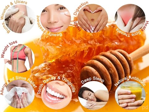 most-unbelievable-benefits-&-use-of-raw-manuka-honey