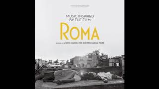 Billie Eilish - When I Was Older | Roma OST