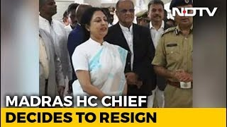 madras-high-court-chief-justice-vk-tahilramani-set-to-quit-over-transfer