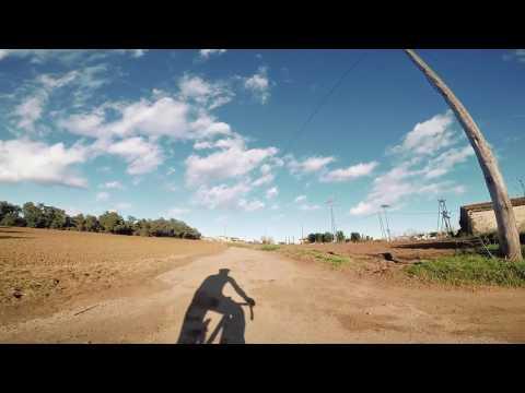 Roadbiking Trip Girona 2017