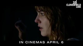 something s coming from j j abrams on april 6 10cloverfieldlane