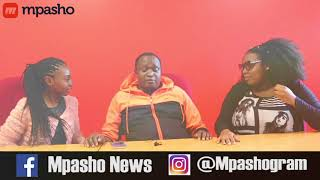 Mpasho Reacts: The wedges of sponsors is death