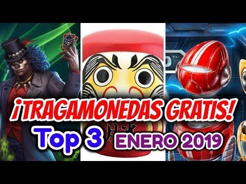 tragamonedas-gratis-►-top-3-enero-del-2019