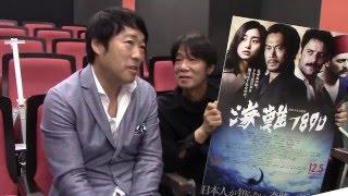 Kiss-FM バンディーズWhat's Going On (毎週日曜日 21時~出演 バンデ...