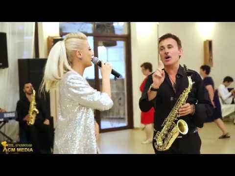 Claudia Puican Si Orchestra Petrica Nicoara Muzica De Ascultare