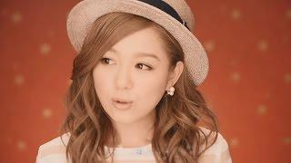 日本新世代少女教主西野加奈2015年第一彈!唱出期盼戀愛的心情! ◎特典D...