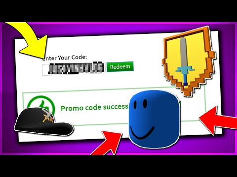 *september*-all-working-promo-codes-on-roblox-2019|-roblox-battle-event-(not-expired!)