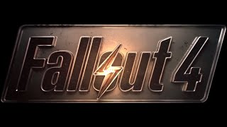 Fallout 4 Part 70 Lost Patrol Part 2 Med-Tek Research