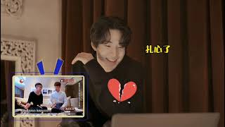 Download [Eng Sub] 20210201  Henry Lau 刘宪华 헨리 Bilibili .🎻🎹🎶 Henry's life and music.