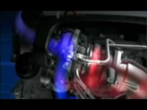 INTERNATIONAL ENGINE OF THE YEAR 2009.rv