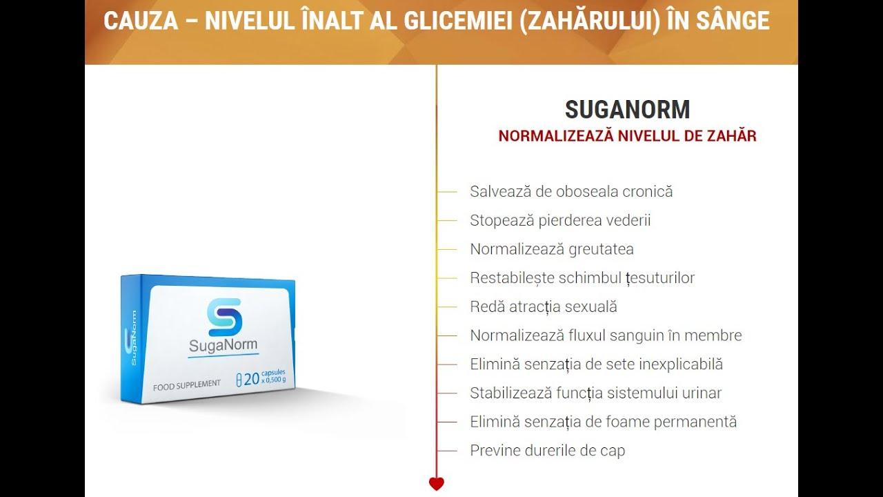 Cum să elimini excesul de zahăr din organism: ce elimină (care alimente) diabetul