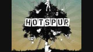 7. Heads/Tails - Hotspur - You Should Know Better By Now