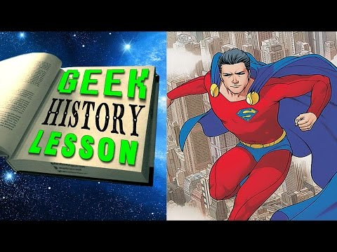 history-of-mon-el-(supergirl-season-2)---geek-history-lesson
