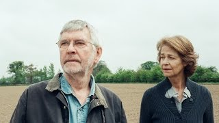 45 Years trailer - in cinemas & on demand from 28 August