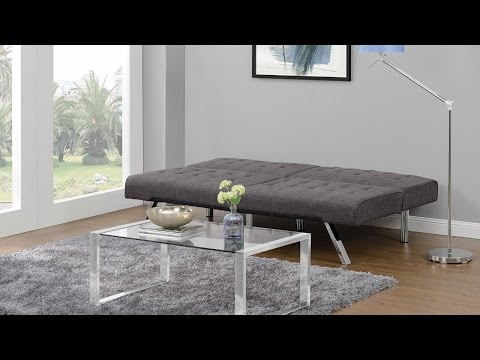 top-5-best-cheap-living-room-furnitures-reviews-2016,-cheap-living-room-furniture-sofa-sets