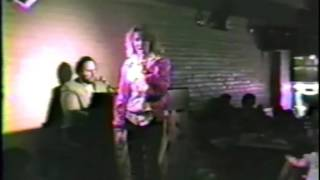Youngsters 11/2/85 Final Show - Deborah Gibson segment