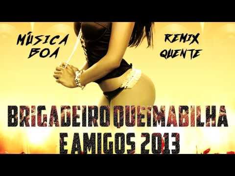 07 Chora me liga João Bosco e Vinícius Remix by Dj Anjo Delax