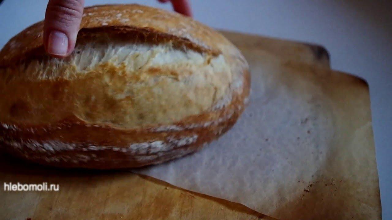 Украшаем хлеб : Хлеб, батоны, багеты, чиабатта 18