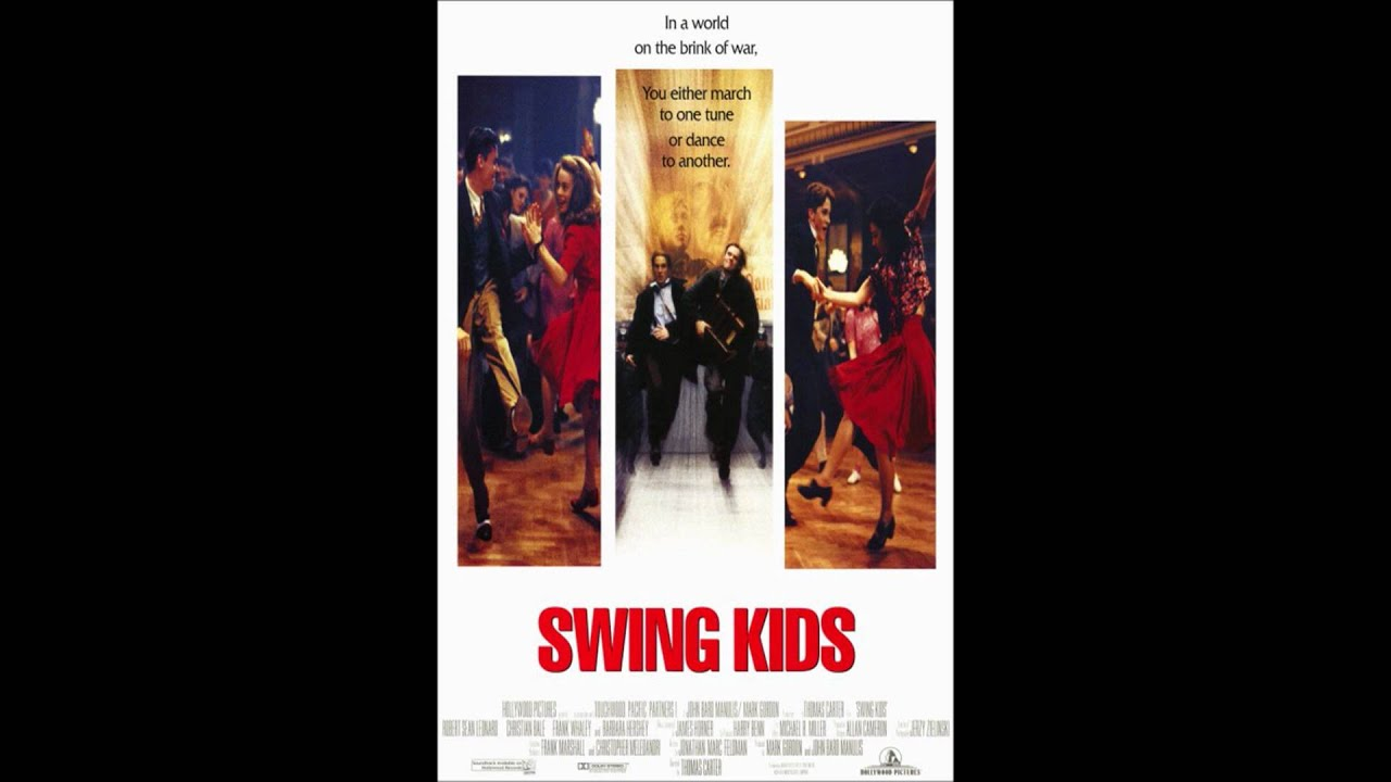 "swing kids movie analysis Analysis for the movie "" up in the air"" swing kids movie analysis  the exorcist movie analysis  your testimonials haven't found the essay you want."