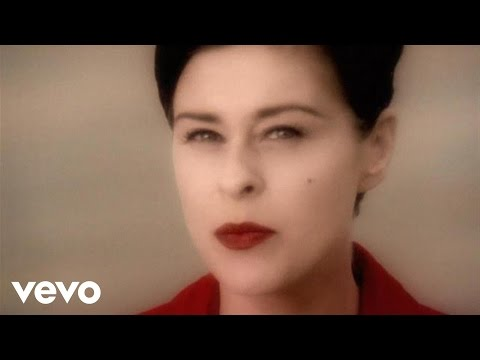 Lisa Stansfield - Don't Cry For Me