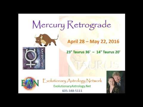 evolutionary astrology network