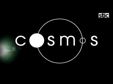 Cosmos εκπ 12 | 06-12-17 | SBC TV