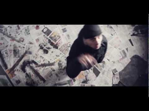 Chory świat - Kolah feat. Poison