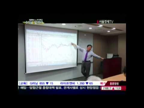 [SENTV]수익을 말하다 49회 CCI지표(2012-02-29)