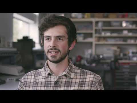 Seattle Pacific University Engineering: Program Snapshot