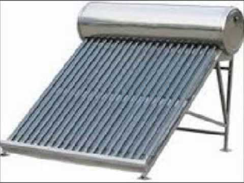 Solar water heater price cost manufacturer dealers buy sale india solar water heater price cost manufacturer dealers buy sale india reviews working principle design sciox Gallery