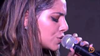 Teu Santo Nome - Gabriela Rocha (Aniversário Clip Mais 2016)