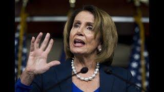 Republicans Keep Winning Because Of Nancy Pelosi