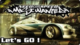 Need for Speed Most Wanted XBOX 360 : Gameplay Comentado PT BR