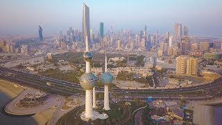 What To Do In Kuwait   Places To Visit In Kuwait City