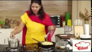 Zucchini Pasta   Mrs Vahchef