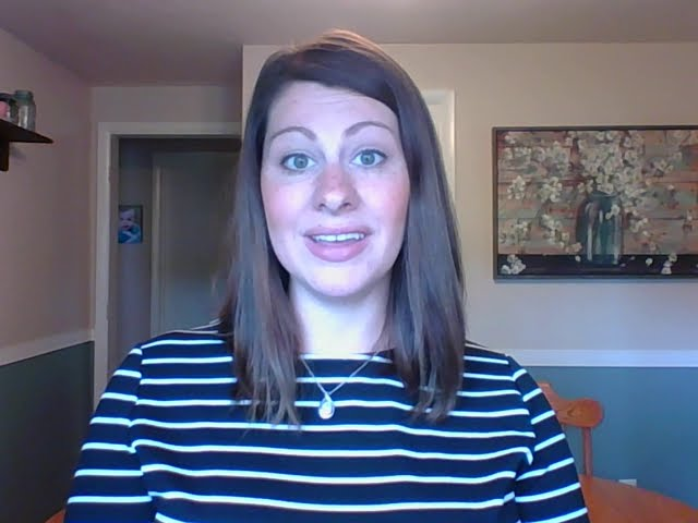 Nonprofit Spotlight: Ivy Tech