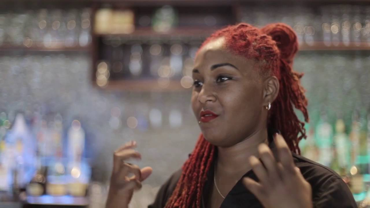 """Download LOVE OF THE HUSTLE S.2 EP.6 """"UP's and Down's"""""""