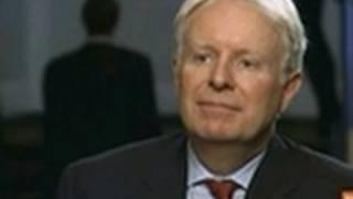 Pyott Says Allergan's Botox Now Used to Treat Migraines