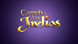 Caminho das Índias Instrumental - Tema de Maya e Bahuan